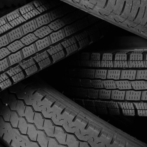 Motor Maintenance Essentials: Car Tyres